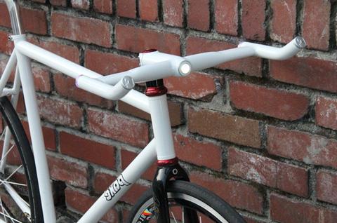 bike-handlebars-helios2