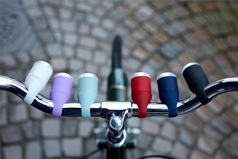 bike-light-iflashone1