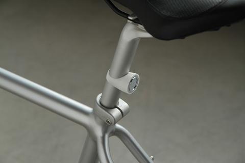 bike-light-iflashone5