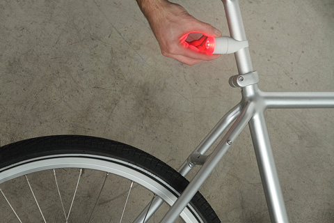 bike-light-iflashone6