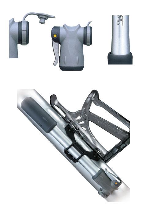 bike-pump-pocket-rocket-2