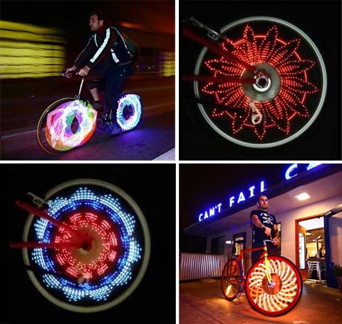 bike-spoke-light
