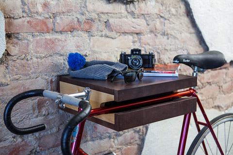 bike-storage-shelf-2