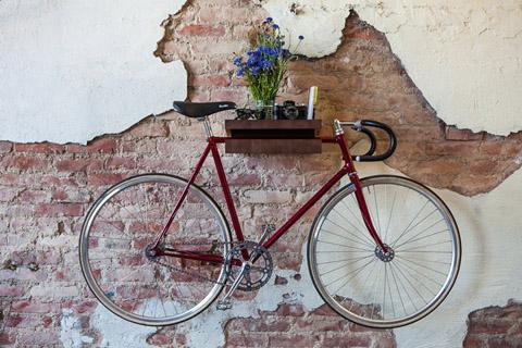 bike-storage-shelf