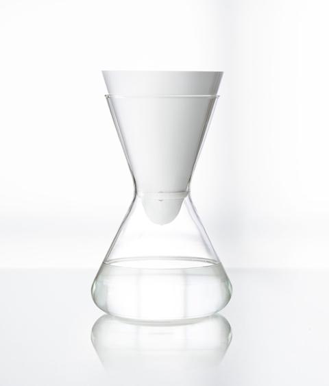 bio-water-filters-soma