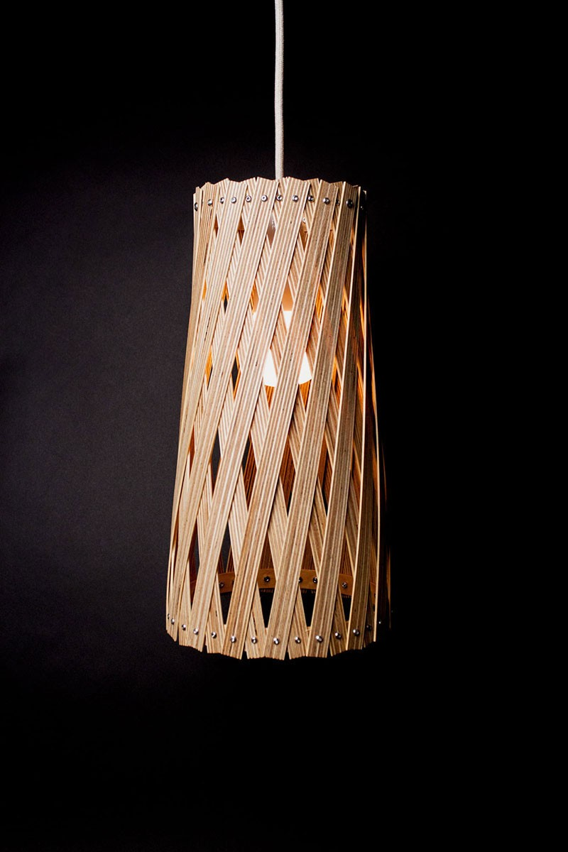 birch plywood lamps bs1 800x1200 - Upcycle Lamps