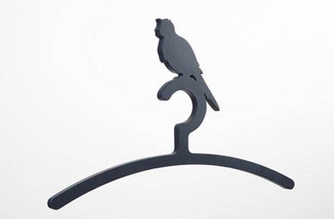 bird-clothes-hangers3