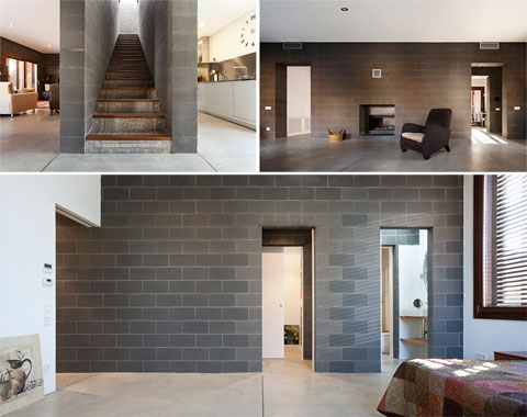 black-concrete-house-804-4