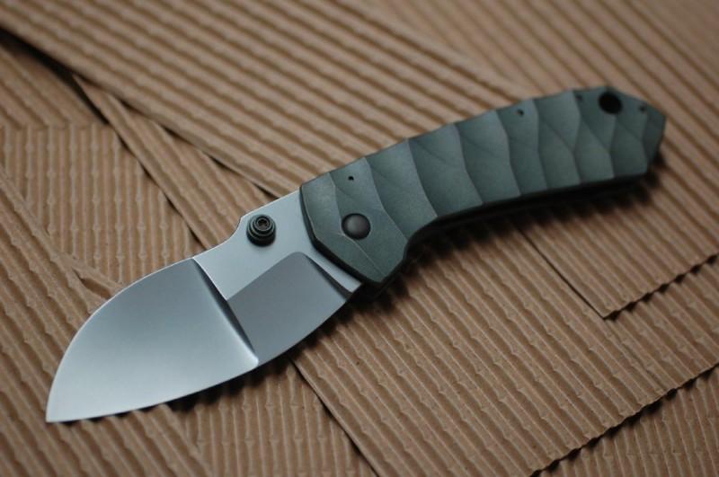 blade knives anso 800x531 - Anso Knives