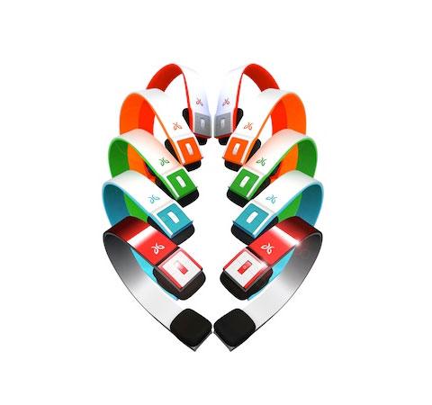 bluetooth-headphones-jaybird-2