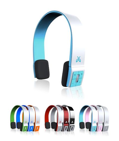 bluetooth-headphones-jaybird-5