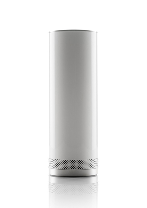 bluetooth-speaker-pillar