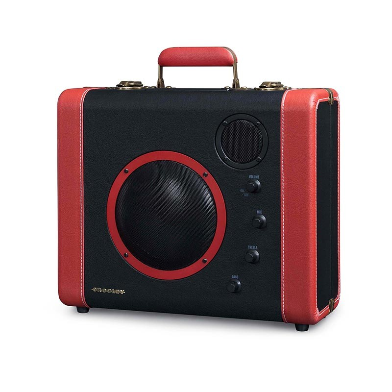 bluetooth speaker soundbomb 800x800 - Soundbomb Bluetooth Speaker