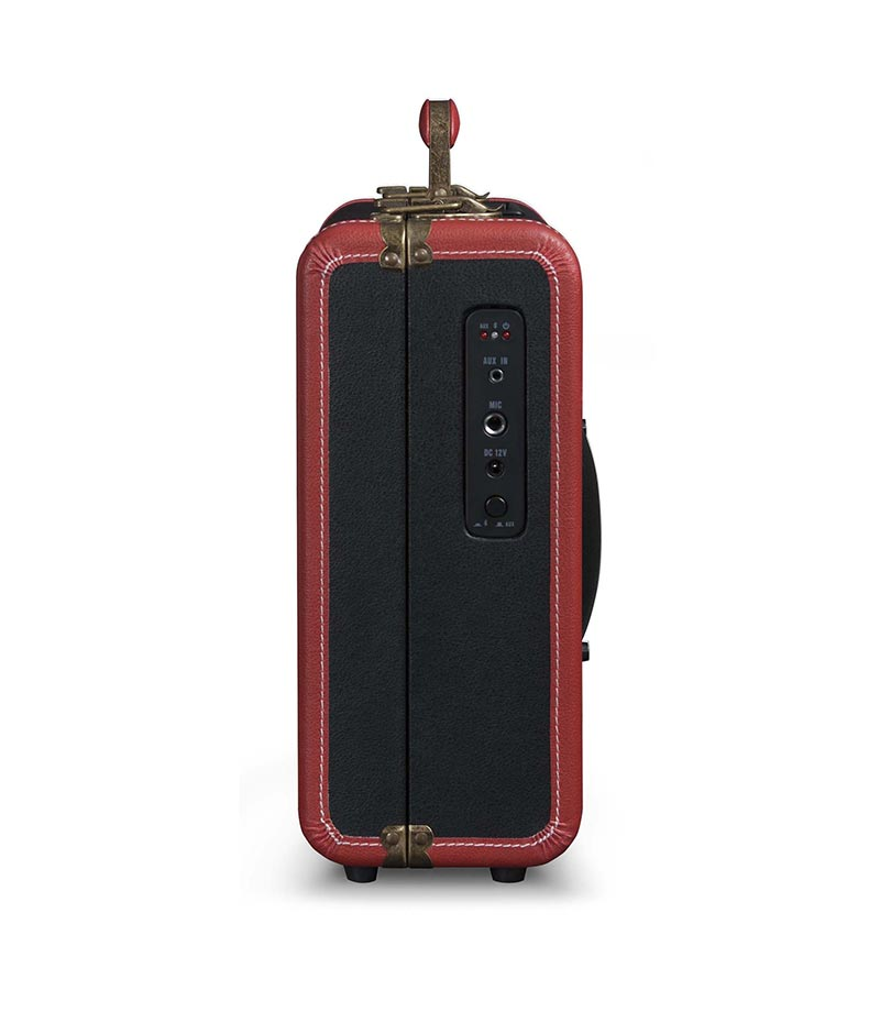 bluetooth-speaker-soundbomb2