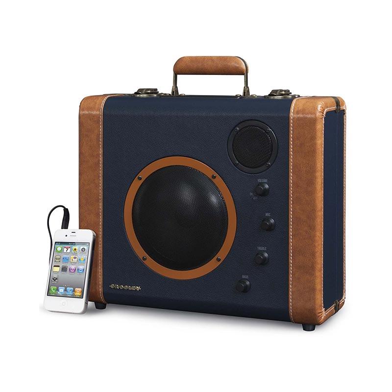 bluetooth-speaker-soundbomb3