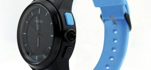 bluetooth watch cookoo 300x140 - Cookoo: Renewing the Wristwatch for the Digital Age