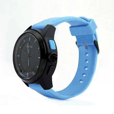 bluetooth-watch-cookoo