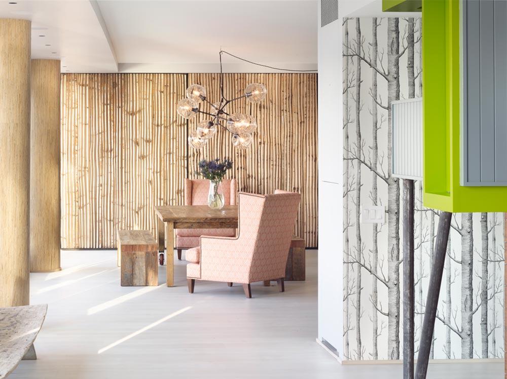 bohemian-apartment-design-iny1