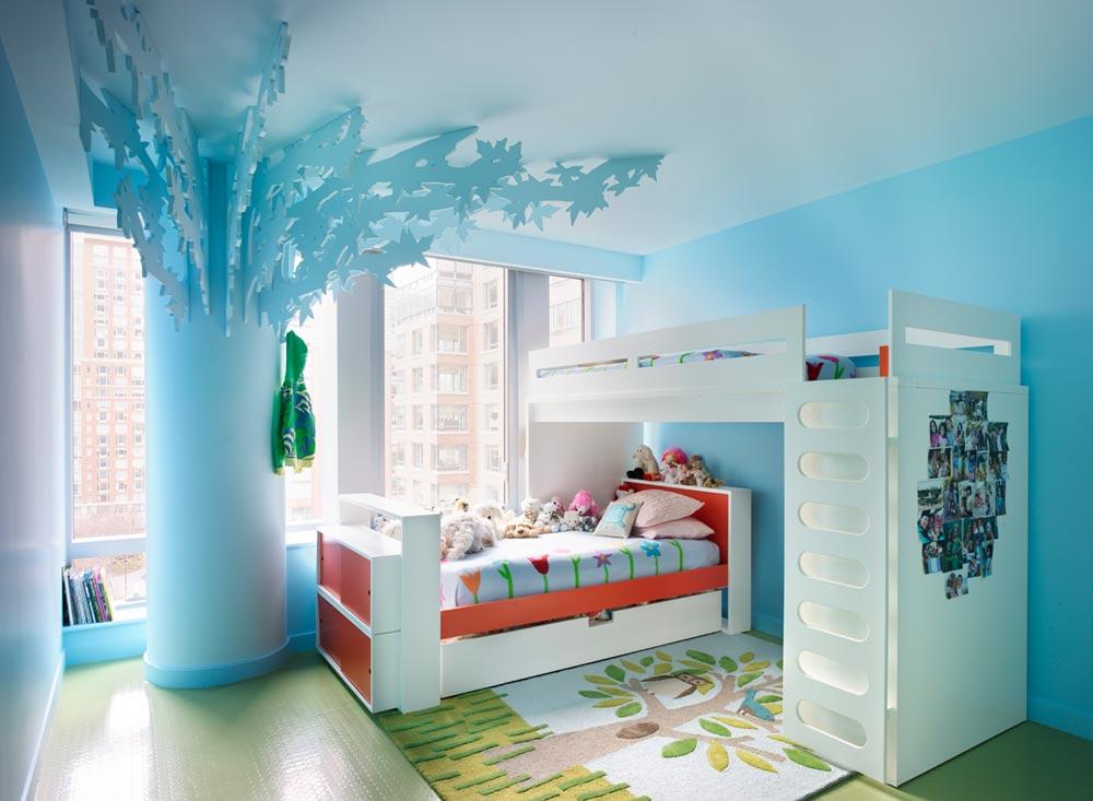 bohemian-apartment-design-iny10