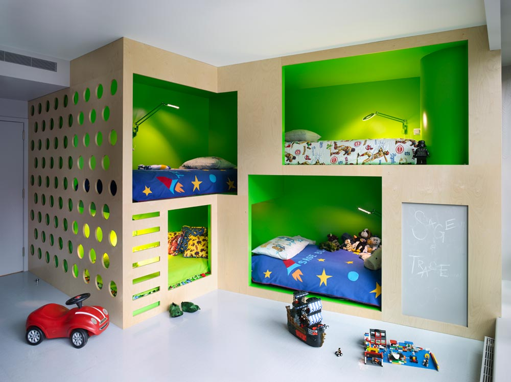 bohemian-apartment-design-iny11