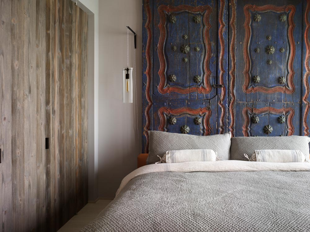 bohemian-apartment-design-iny12