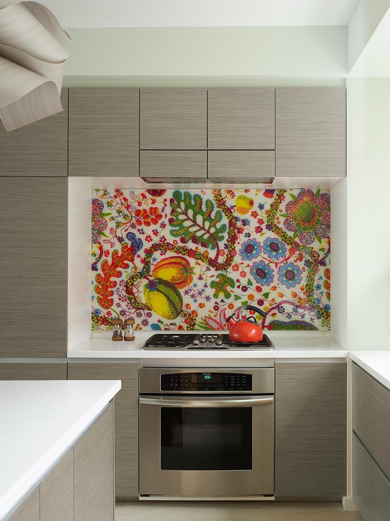 bohemian-apartment-design-iny2