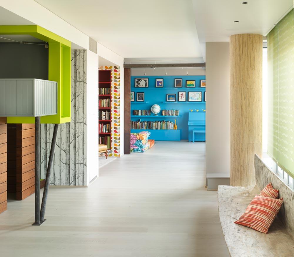 bohemian-apartment-design-iny3