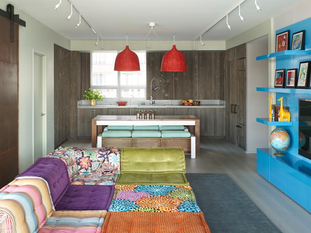 bohemian-apartment-design-iny4