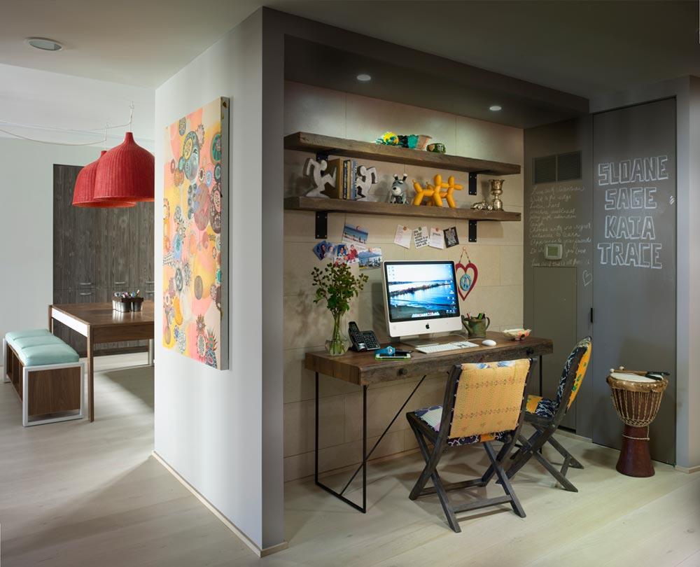 bohemian-apartment-design-iny5
