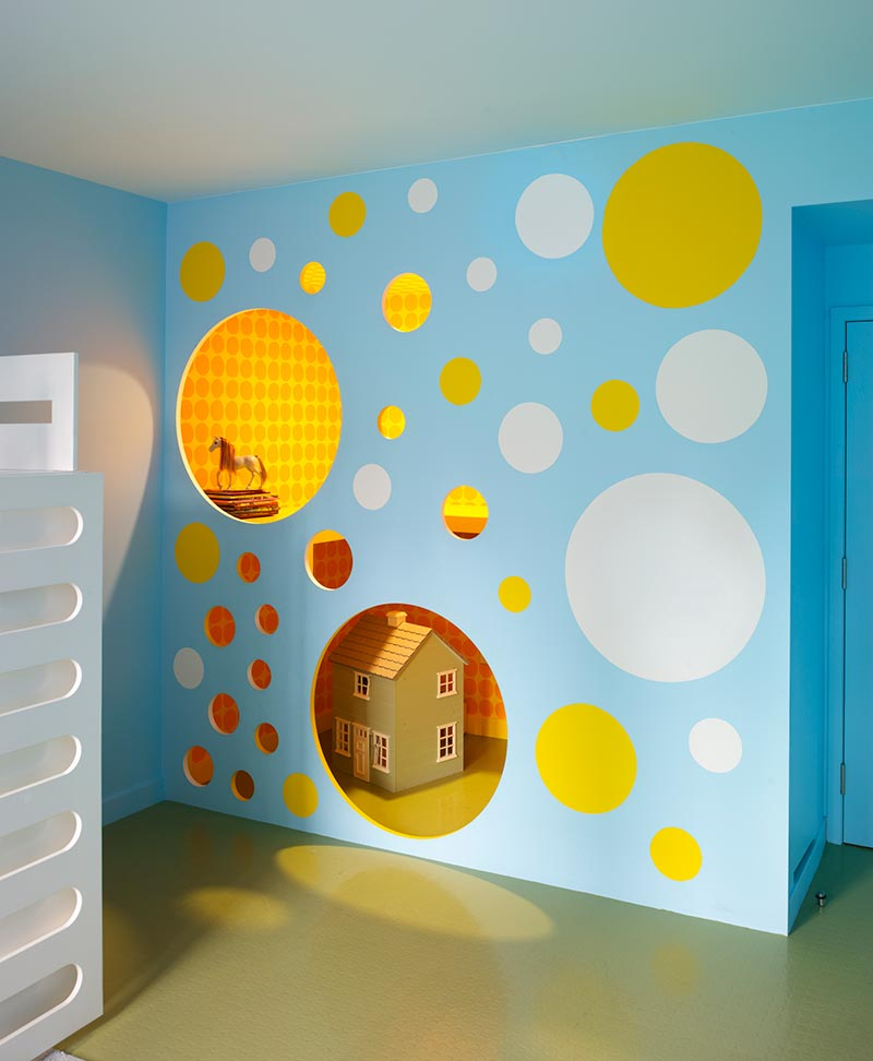 bohemian-apartment-design-iny6