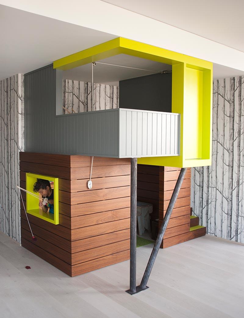 bohemian-apartment-design-iny8