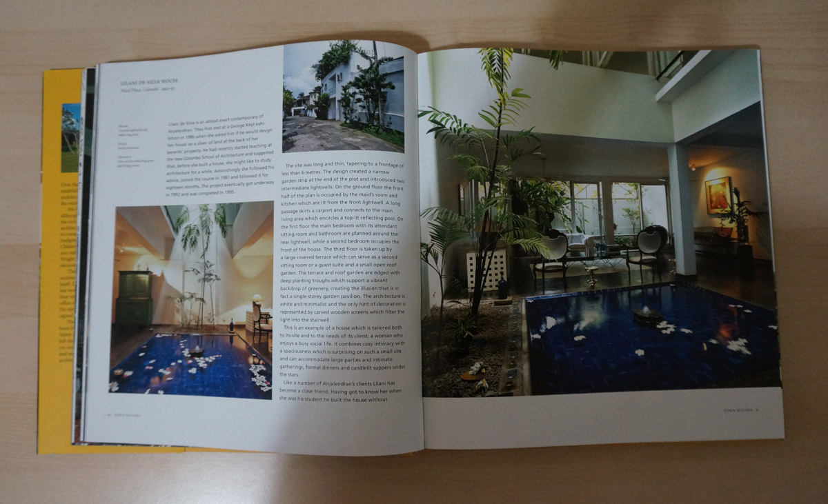 book-architect-anjalendran-3