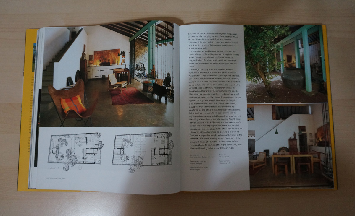 book-architect-anjalendran-6