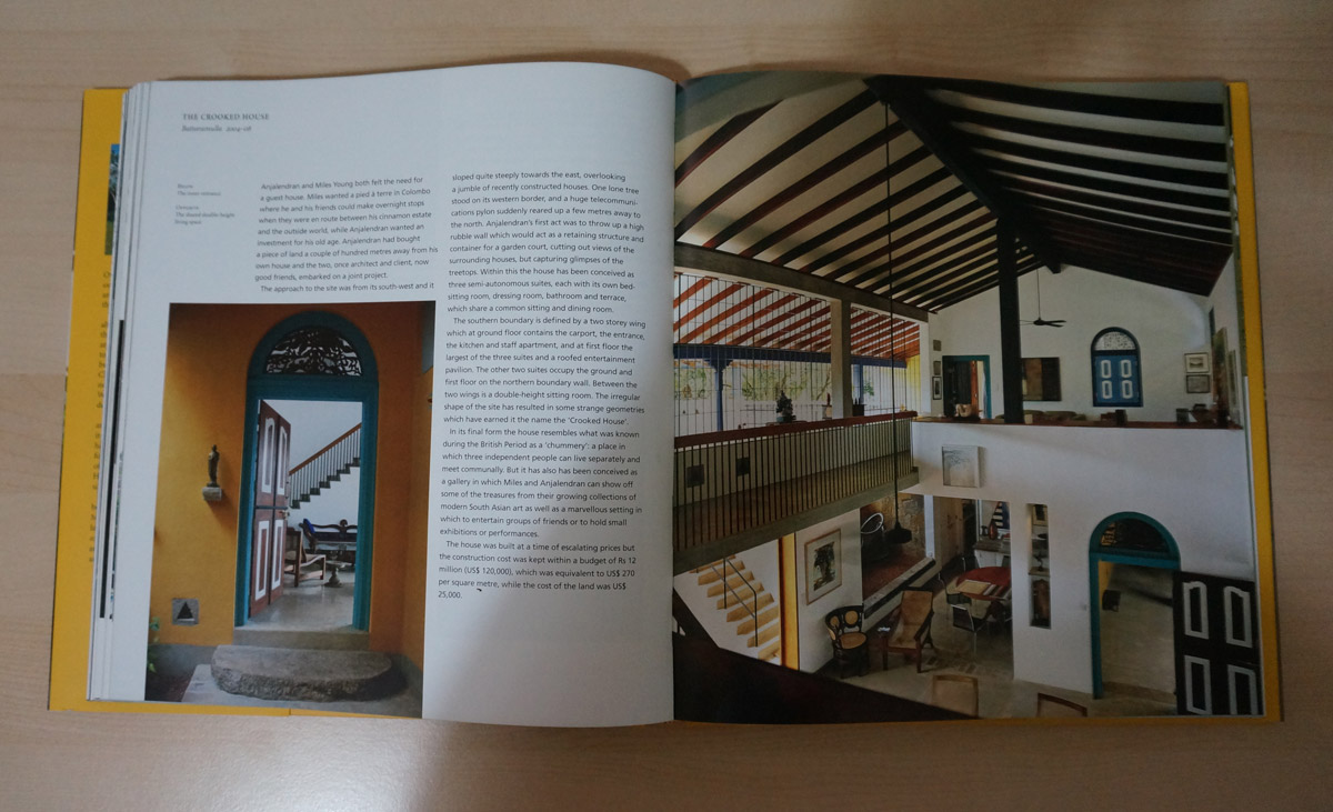 book-architect-anjalendran-7