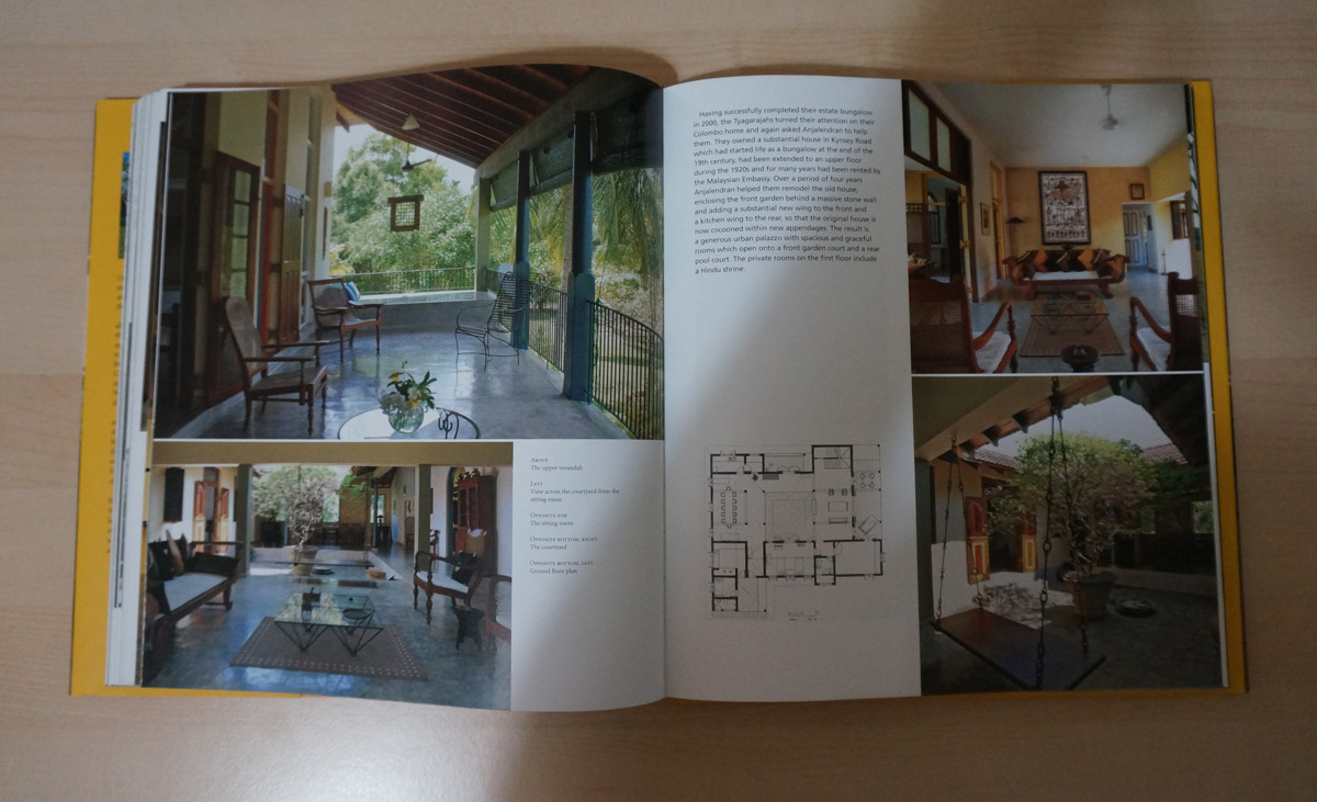 book-architect-anjalendran-8