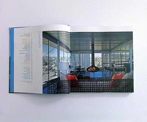 book-prefab-prefabulous-2