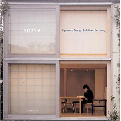 book-space-japanese-design