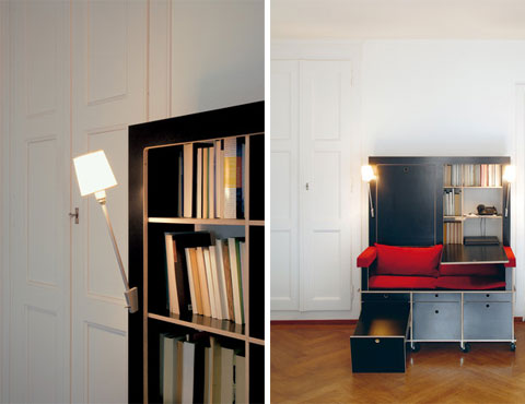 book-storage-leselebe