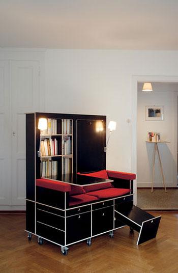 book-storage-leselebe2