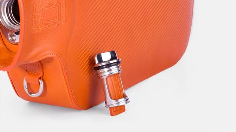 bottle-bag-bagigia5