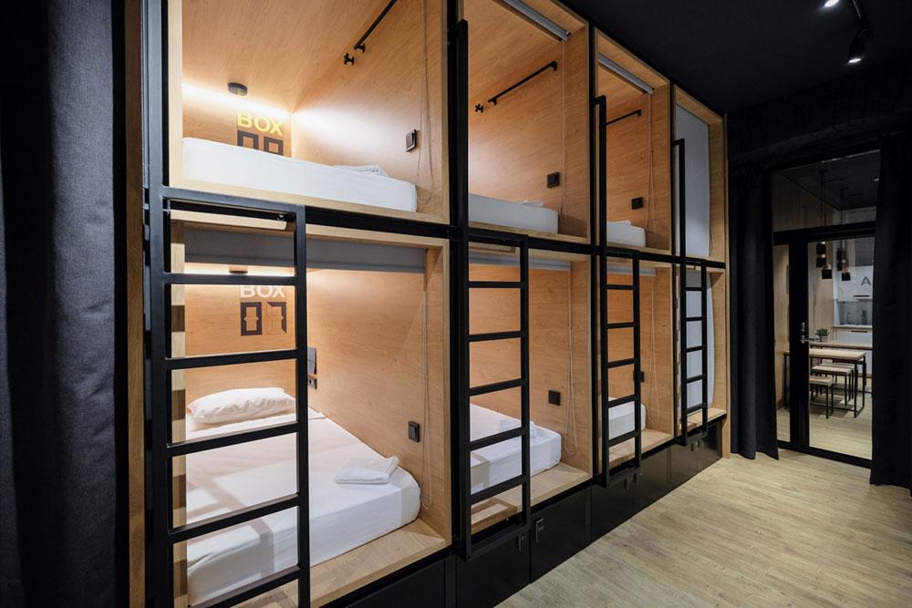 boutique-capsule-hotel-daa2