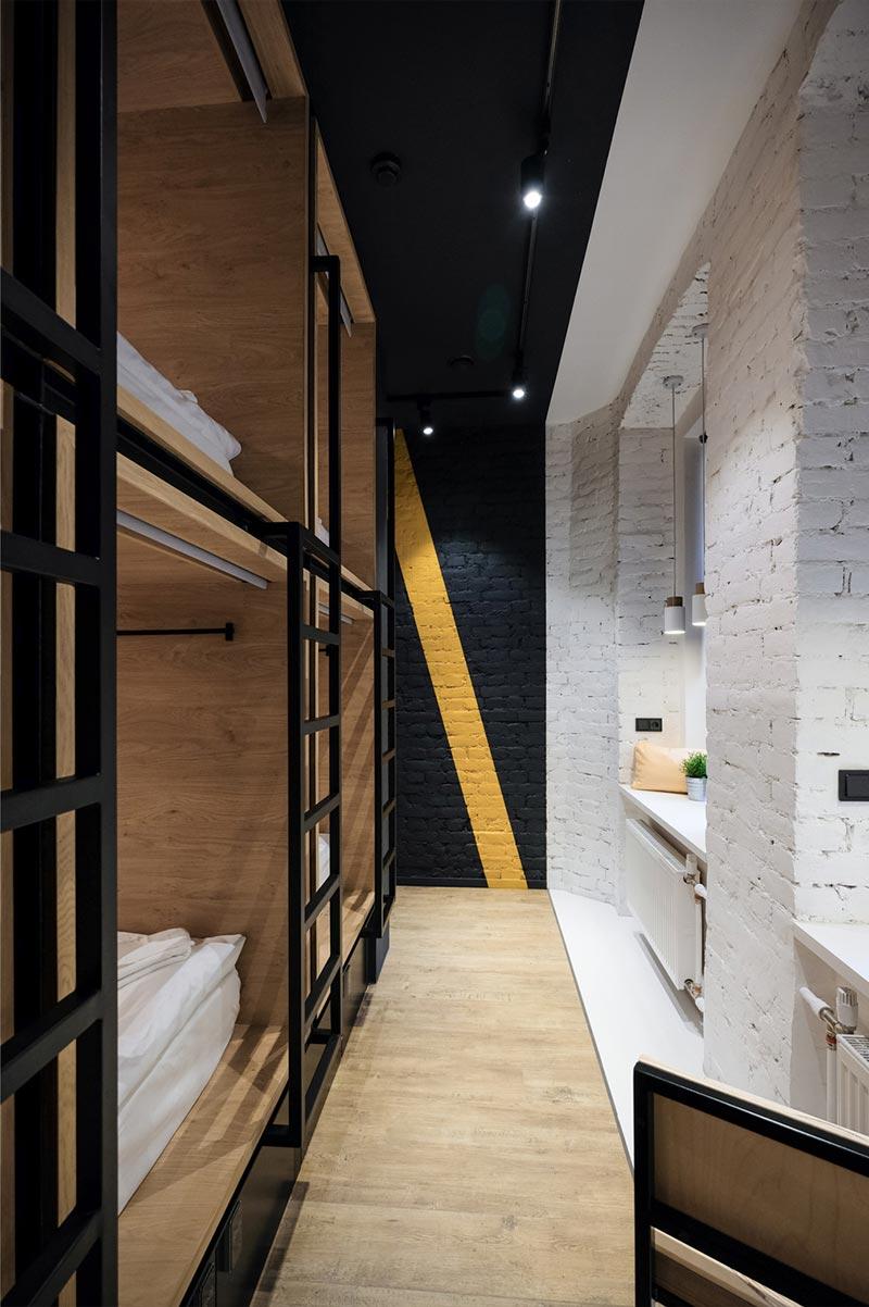 boutique-capsule-hotel-daa4