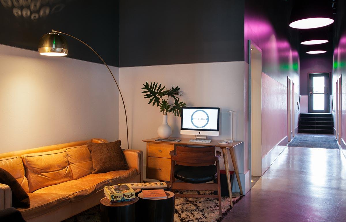 boutique-hotel-4042