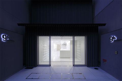 boutique-hotel-9h-10