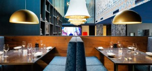 boutique-hotel-amsterdam-andaz8