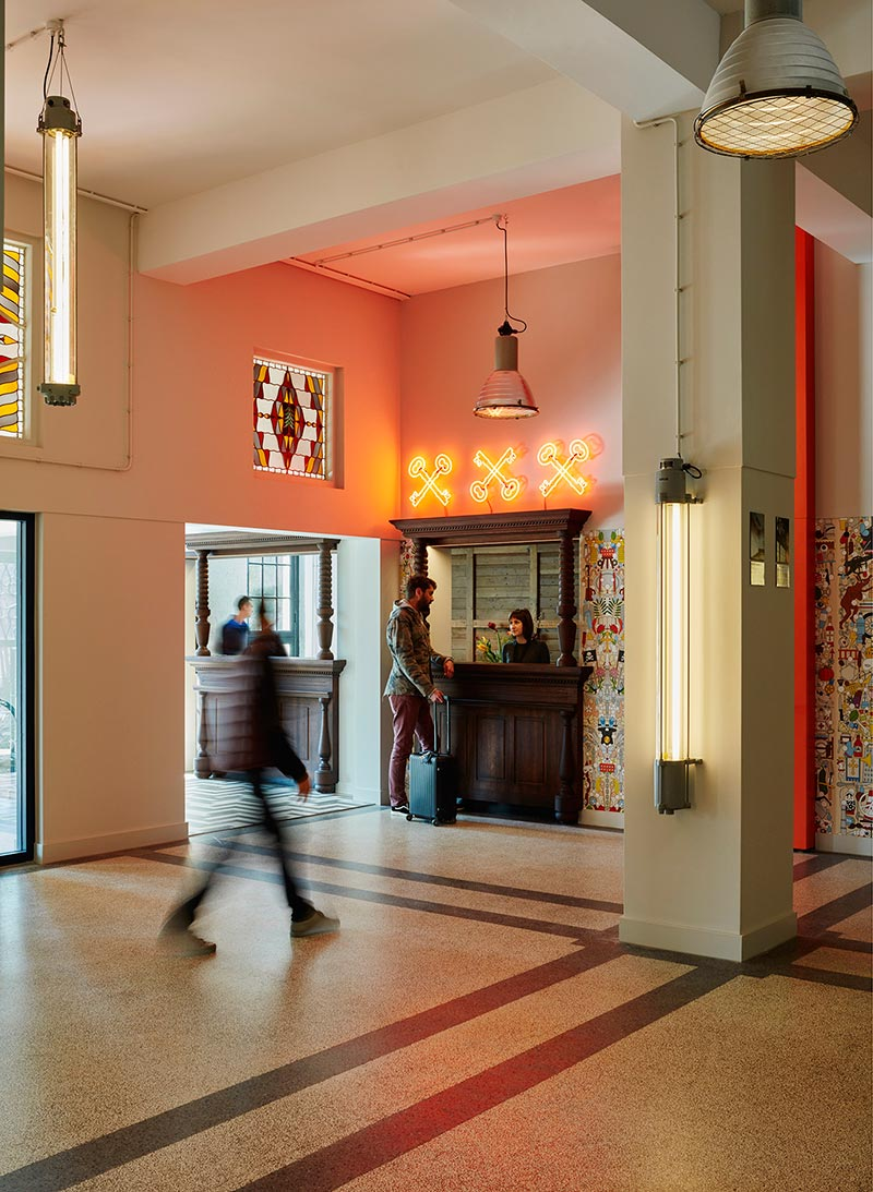 boutique-hotel-amsterdam-da1