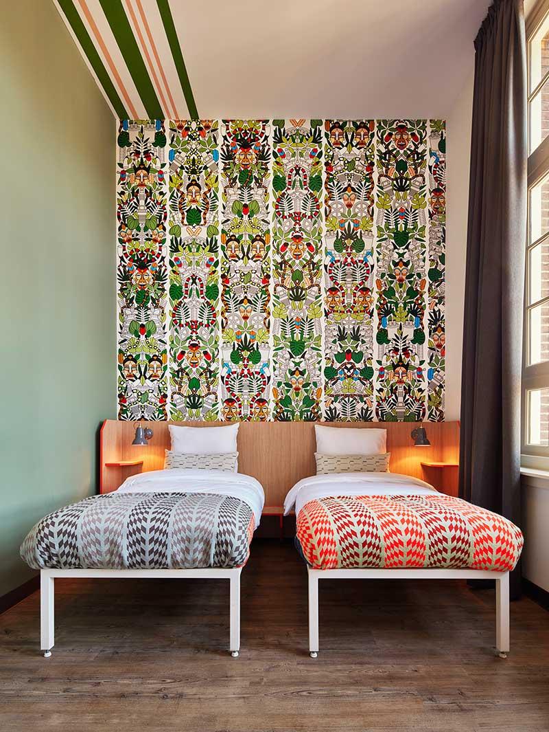 boutique-hotel-amsterdam-da10