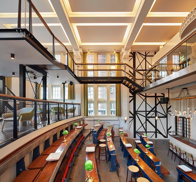 boutique-hotel-amsterdam-da3