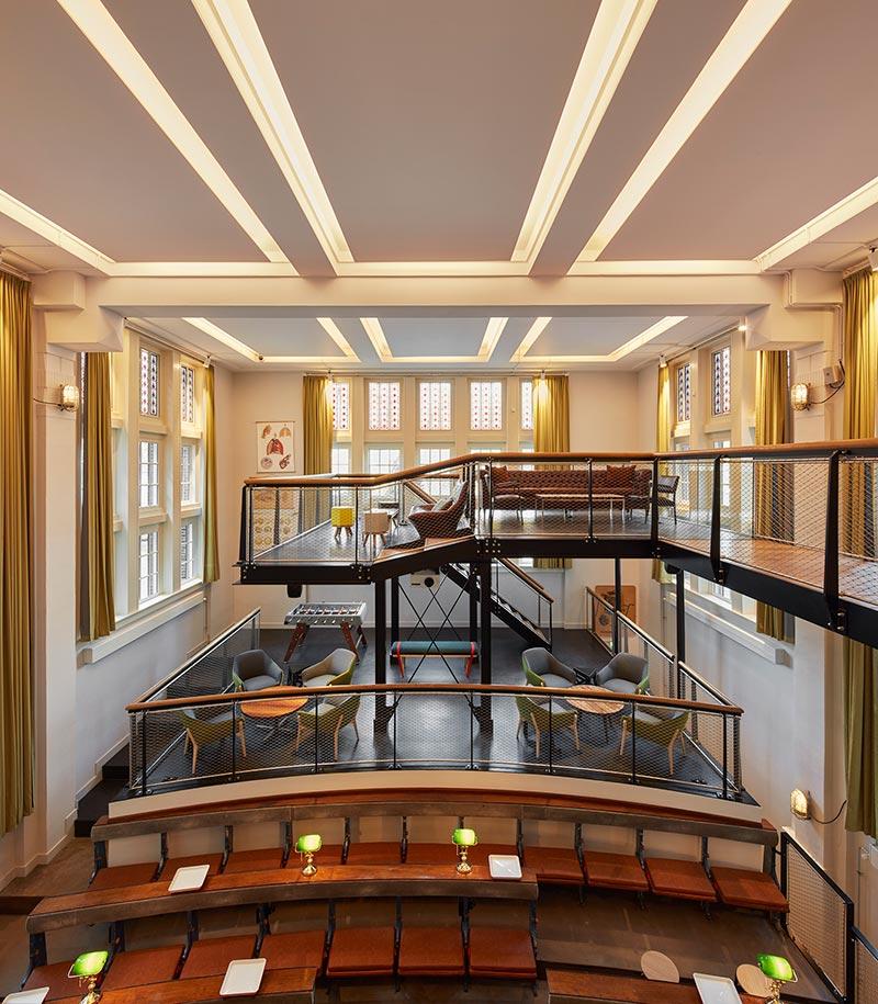 boutique-hotel-amsterdam-da4