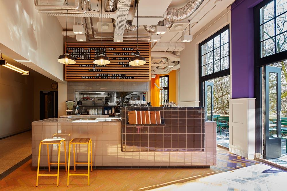 boutique-hotel-amsterdam-da5